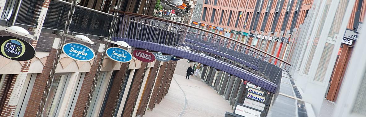 videoproductie fotografie Nijmegen